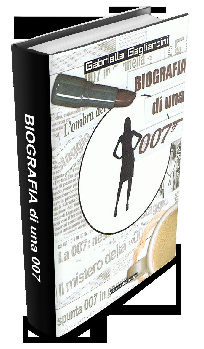 biografia-di-una-007-gabriella-gabliardini-big