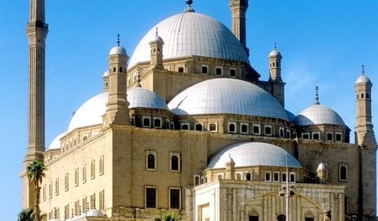 egitto-moschea-mohamed-ali-al-cairo