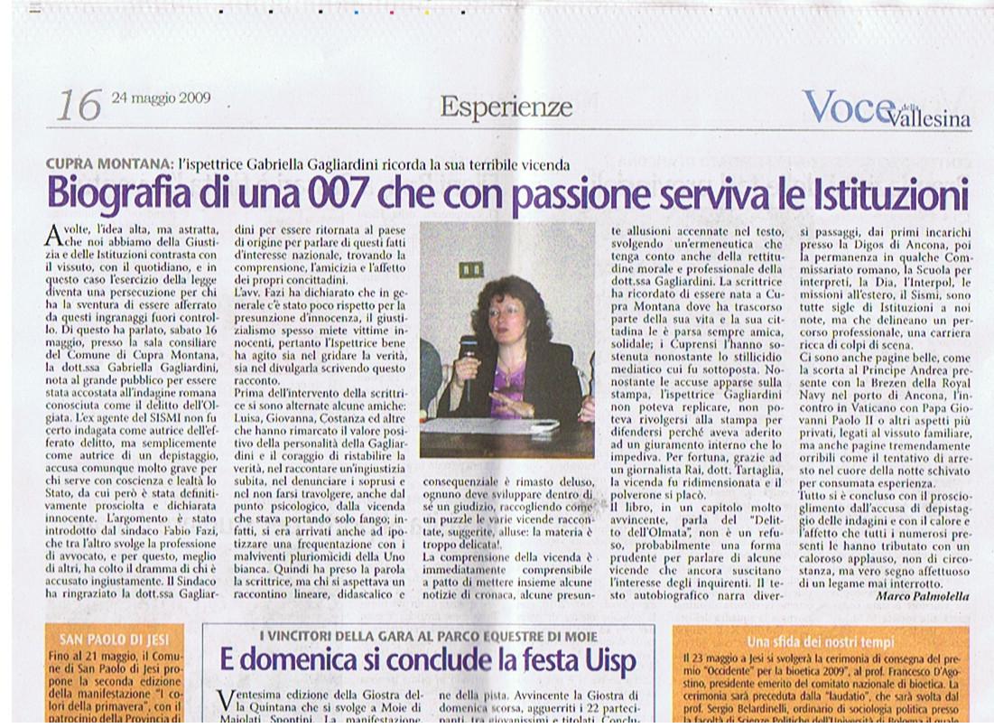 Corriere-Adriatico-Gabriella-Gagliardini-biografia-007