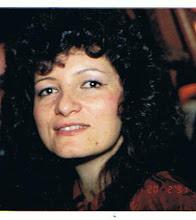 Gabriella Gagliardini